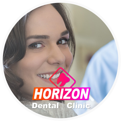 Nova Internal Dental Services
